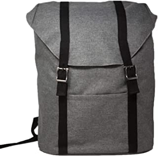 Point Coast 18x14x8 Personal Item Under Seat Travel Carry On Backpack Waycarrier II