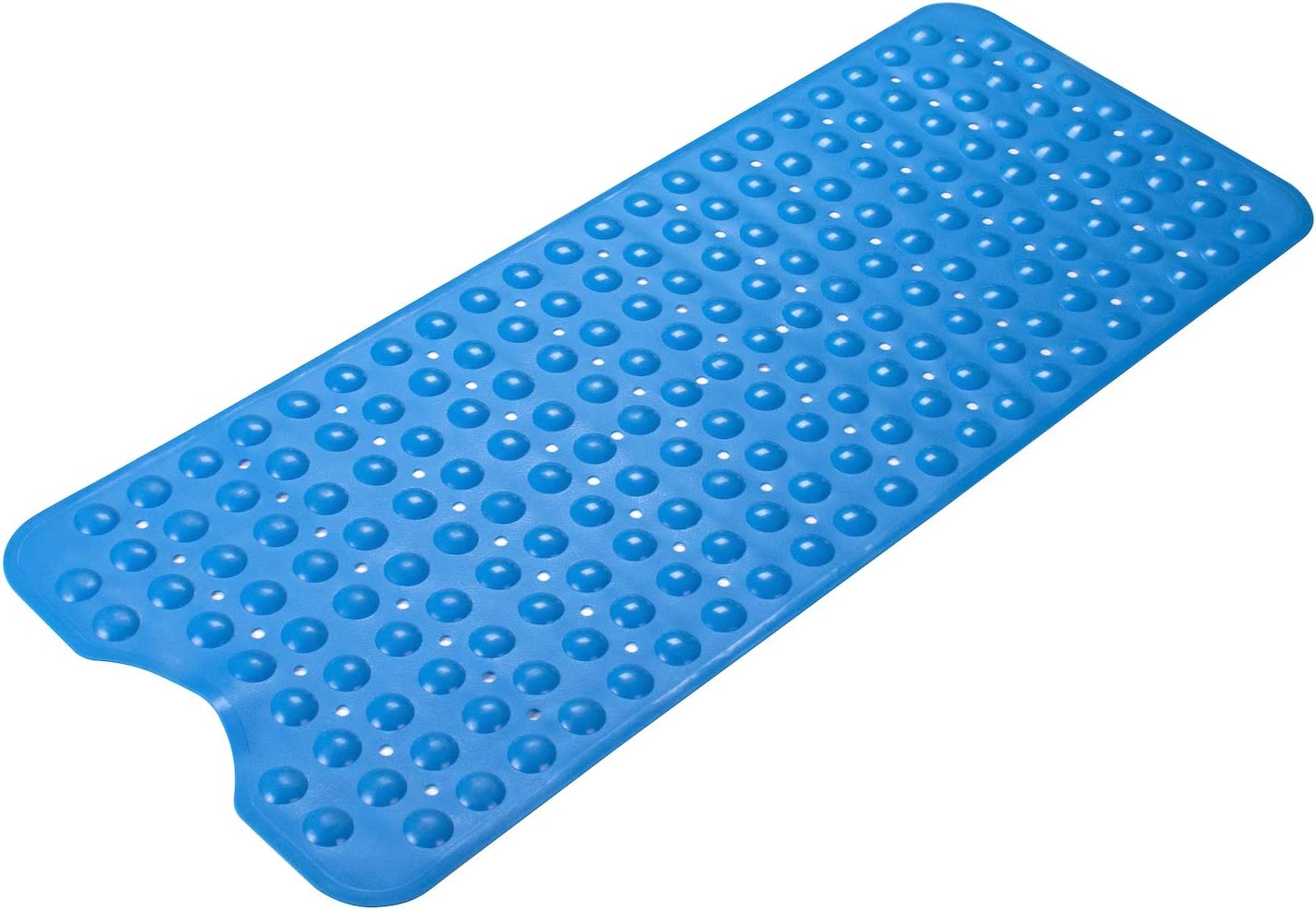 Special price for a Max 79% OFF limited time AmazerBath Bath Tub Mat Larger Mats with Suction Cups Stro