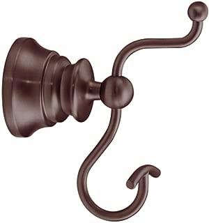 Moen YB9803ORB, Oil-Rubbed Bronze