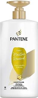 Pantene Pro-V Daily Moisture Renewal Conditioner, 680 milliliters