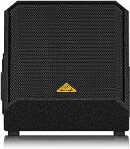 Behringer Eurolive VP1220F Professional 800-Watt Floor Monitor