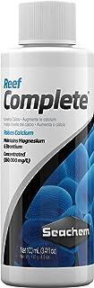Seachem Reef Complete | 100 ml | Happy Fins