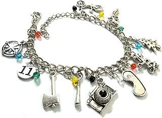 Premium Quality Movie Jewelry Collection ⚡️Flash Sale⚡️