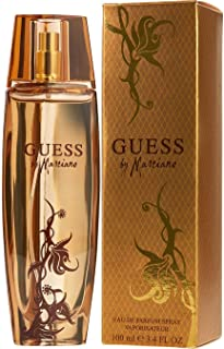 Guess by Marciano 3.4oz 100ml EDP Spray