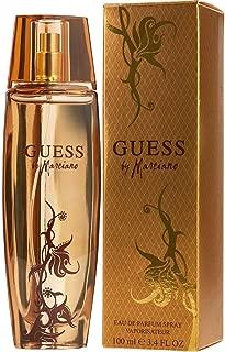 Guess Perfume  - Guess by Marciano - perfumes for women - Eau de Parfum, 100ml