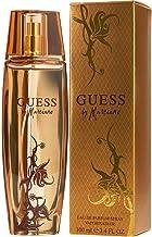 Guess by Marciano for Women - Eau de Parfum, 100ml