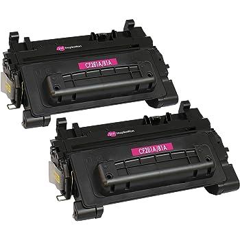 2 Ink Inspiration Premium Toner Kompatibel Für Hp Ce255x 55x Laserjet P3010 P3011 P3015 P3015d P3015dn P3015n P3015x Enterprise 500 Mfp M525dn M525f 12 500 Seiten Bürobedarf Schreibwaren