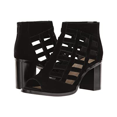 Sbicca Telly (Black) Women