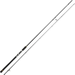 メジャークラフト 釣り竿 スピニングロッド 3代目 クロステージ シーバス CRX-1002M 10.0フィート