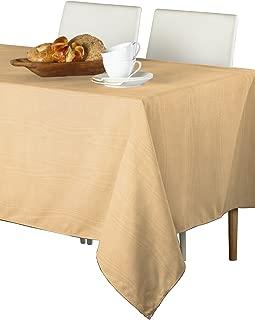Fabric Textile Products, Inc. Milliken Bengaline Moire 60