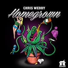 Best chris webby homegrown Reviews