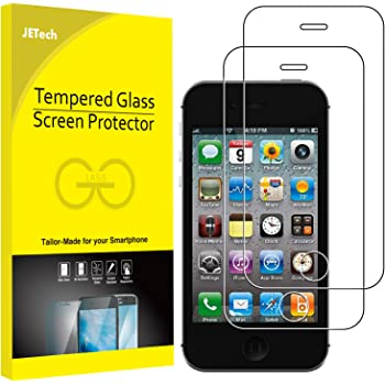 Anti-Fingerprint Protection Film 6.5 Screen Protector Matte brotect 2-Pack Screen Protector Anti-Glare compatible with Mini Cooper R56