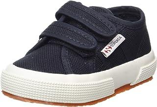 online retailer 62c38 b581a Superga 2750 Jvel Classic, Sneakers Basses mixte enfant