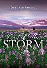 Out Of The Storm: On My Own
