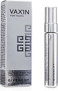 Givenchy Vaxin Youth Serum Infusion, 0.5 Ounce