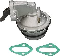 Carter M61073 Mechanical Fuel Pump