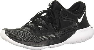 Nike Women's WMNS Flex 2019 Rn Running Shoes