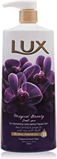 Lux Body Wash Mgical Beauty, 700ml