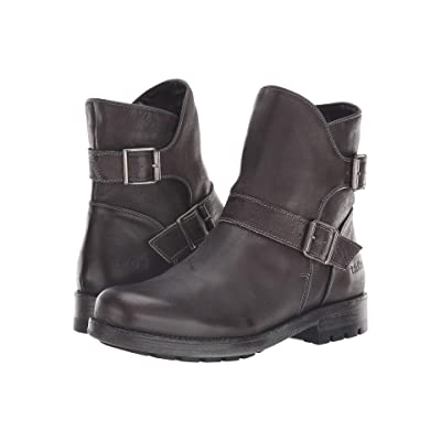 Taos Footwear Outlaw (Grey) Women