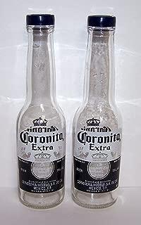 7 oz corona beer