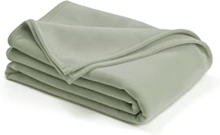Best martex vellux blanket Reviews