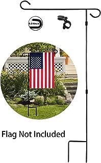 small flag holder