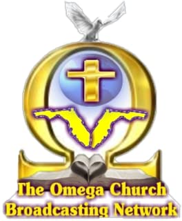 Best omega church radio Reviews