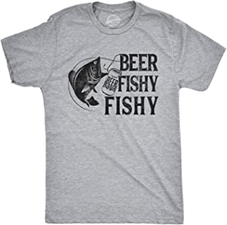 Best river drinking shirts Reviews