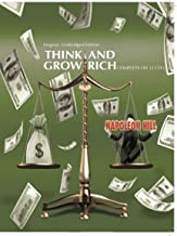 think and grow rich cds