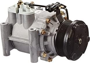 Four Seasons 78549 New AC Compressor