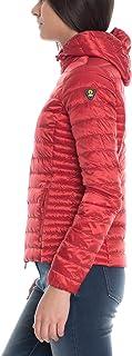 Amazon.it: Ciesse Donna: Abbigliamento