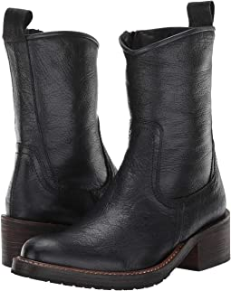 3bc67d1271e Women's Ankle Boots + FREE SHIPPING | Shoes | Zappos.com