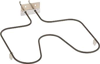 Frigidaire 318255101 Bake Element Range/Stove/Oven