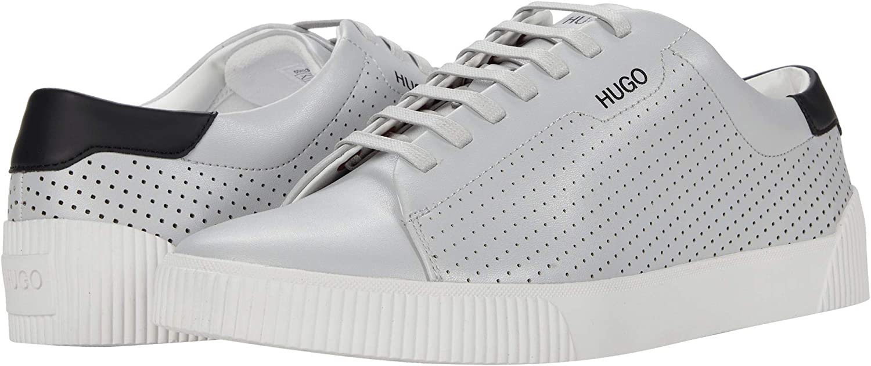 Hugo Boss BOSS Zero Tenn Sneakers: Shoes