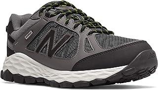 [ニューバランス] メンズ 男性用 シューズ 靴 スニーカー 運動靴 MW1350W1 Walking - Team Away Grey/Magnet [並行輸入品]