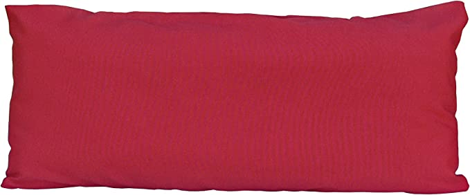 Algoma 137SP-4 Hammock Pillow – The Hammock Pillow with rope ties