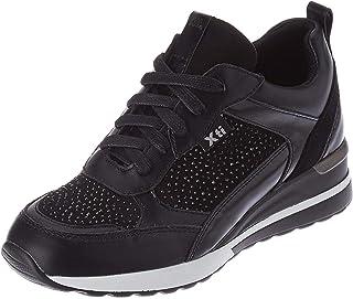 XTI 57375 Basket Fille