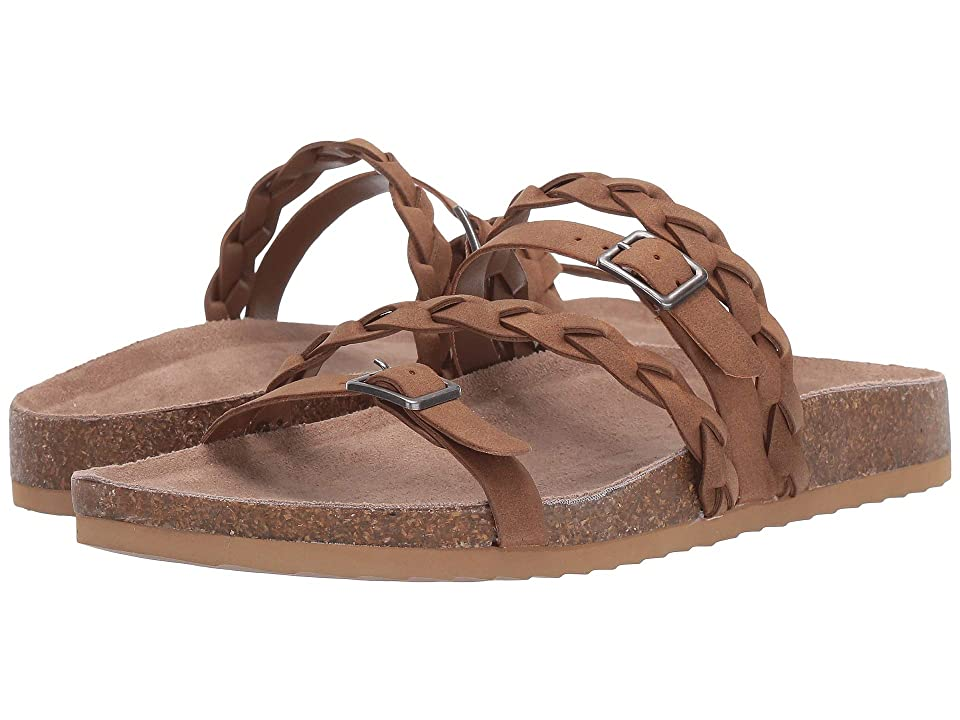 Indigo Rd. Syler (Brown 2) Women