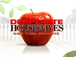 desperate housewives season 2 episode 5