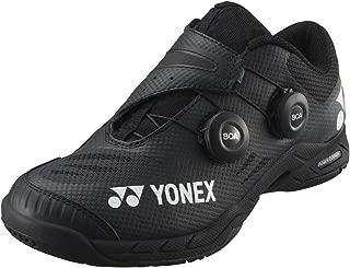 YONEX Scarpa di Badminton shbsc4mx per Uomo