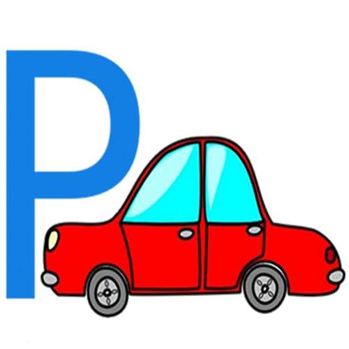 Pocket Parking Meter