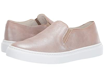 To Boot New York Sofia (Pink) Women