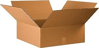 Aviditi Single-Wall Corrugated Box, 22