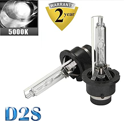12v Lamp H7 Xenon KIT LED Fog Tail Turn DRL Head Bulb Light HID double 55W/&12100K
