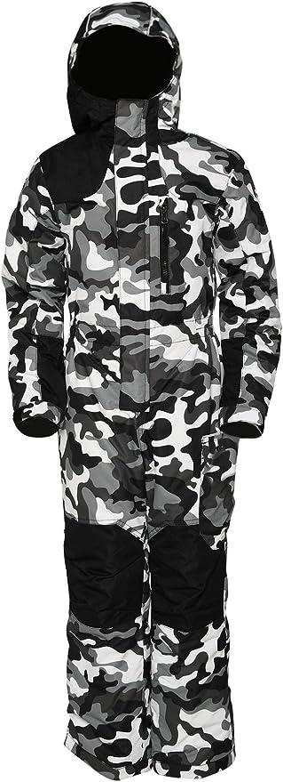 Arctix Dancing Bear Insulated Snow Suit