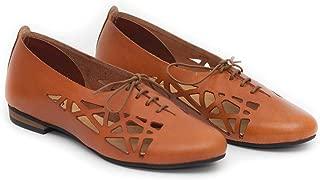 Bangi Shoes Womens Boho