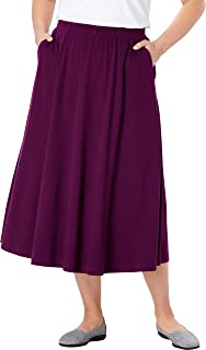 Best size 28 skirts Reviews