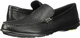 Grafton Loafer