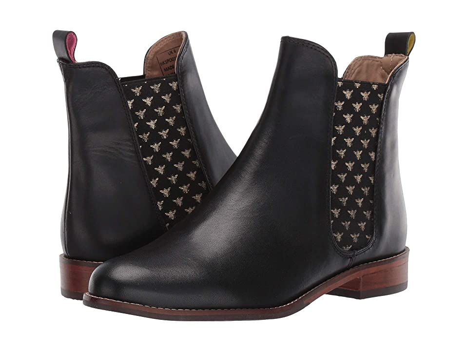 Joules Westbourne (Gold Bees) Women