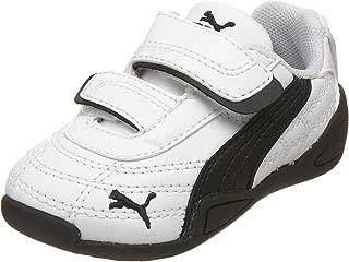 : PUMA Shoes & Accessories: International